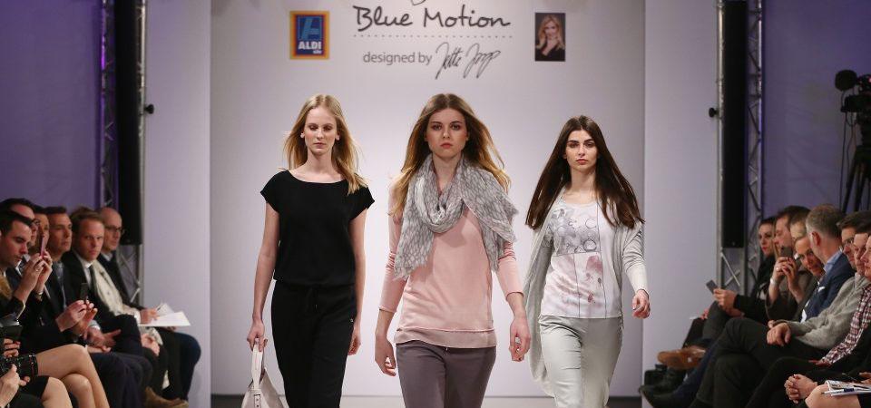Fashions Oriental (BD) :::